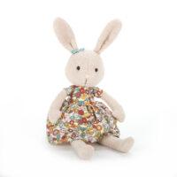 Conejo Beige